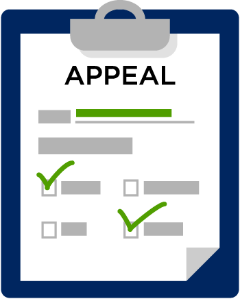 Denials / Appeals: What to Do When Your Insurance Company